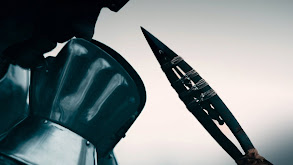 Spear of Destiny thumbnail