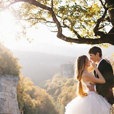 Wedding photographer Mikhail Martirosyan (martiroz). Photo of 07.07.2018