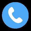 Výsledek obrázku pro telefon ikona