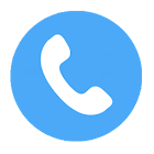 Smart Notify - SMS and calls icon
