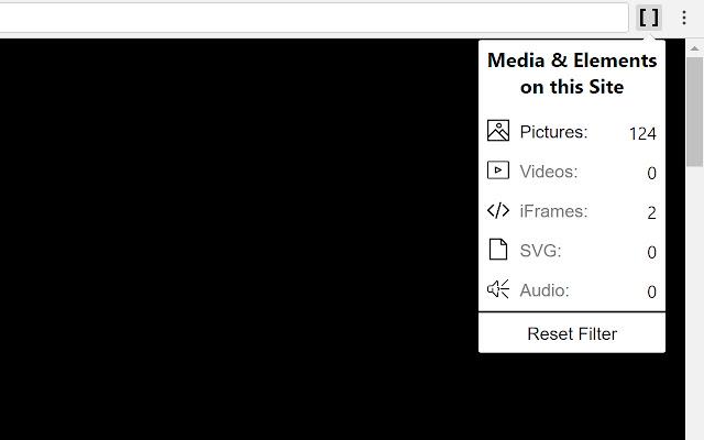 HTML Filter