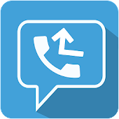 1net call auto reply PRO