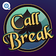 Call Break icon