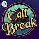 Call Break (game)