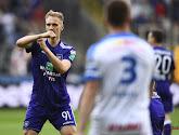 Teodorczyk, Obradovic en Thelin ne savaient pas qu'ils devaient se trouver un nouveau club