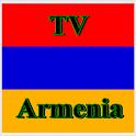 Armenia TV Sat Info icon