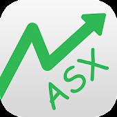 Stock ASX Australia