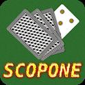 Scopone icon