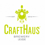 Crafthaus Neon Empire
