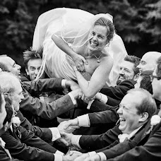 Wedding photographer Philippe Nieus (philippenieus). Photo of 17.11.2015