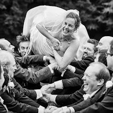 Photographe de mariage Philippe Nieus (philippenieus). Photo du 17.11.2015