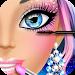 Makeup Salon icon