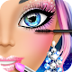 Makeup Salon (game)