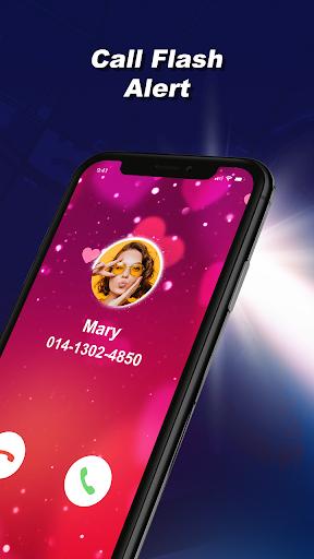 Mobile Number Locator - Find Phone Number Location screenshot 5