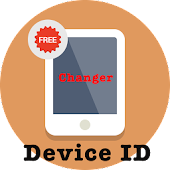 Device ID Changer - Automatic
