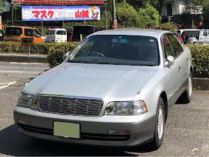 クラウンマジェスタ JZS147のカスタム事例画像 seijiさんの2021年04月23日00:54の投稿