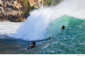 Photo: Photo of the Day: Rizal Tanjung, Bali. Photo: Childs #Surfer #SurferPhotos  See more surf photos here:http://bit.ly/16YUIae