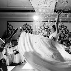 Свадебный фотограф Alex Suhomlyn (TwoHeartsPhoto). Фотография от 31.10.2017