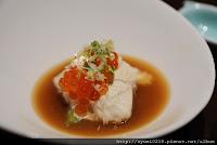 水戶懷石日本料理
