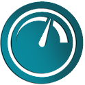 Kosmac-runner icon
