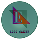 3D Logo maker Free Download on Windows