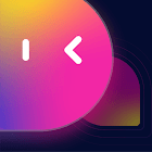 Now Chat - Video Chat & Make Friends