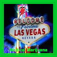 Las Vegas Medical Marijuana