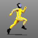 FUTURE RUNNER ESCAPE icon