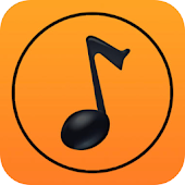 Music FM - musicfm & FM Music Player