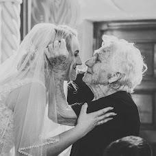 Wedding photographer Djordje Novakov (djordjenovakov). Photo of 26.06.2018