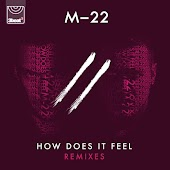 How Does It Feel (Remixes)