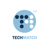 TechMatch15