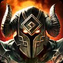 Dark Quest 5(ダーククエスト5) icon