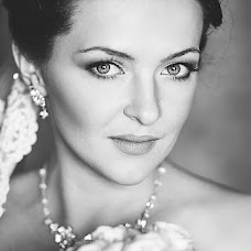 Wedding photographer Tatyana Soldatova (soldatovat). Photo of 23.05.2013