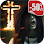 Mental Hospital V game (apk) free download for Android/PC/Windows