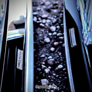 ヴォクシー  ZRR80W ZS 煌 平成29年式のカスタム事例画像 kazuu(カズピス)さんの2021年05月09日14:25の投稿