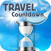 Travel Countdown 2018