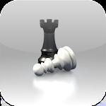 E.G. Chess Icon