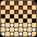 Checkers 2017