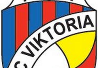 Viktoria Plzen voor het eerst naar CL