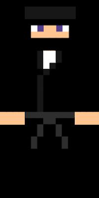 SkinsCZ