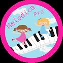Melodica (Pro) icon