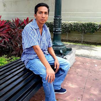 Foto de perfil de jairo500
