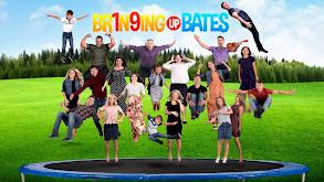 Bringing Up Bates thumbnail
