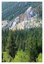 Photo: Eastern Sierras-20120716-405