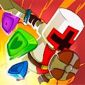 Horde of Heroes icon