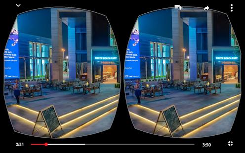 Vr Video Watch free - Vr Adventure 3D 360 videos for PC-Windows 7,8,10 and Mac apk screenshot 1