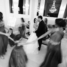 Wedding photographer A Vancu (vancu). Photo of 23.09.2016