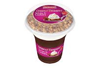Angebot für Ehrmann Grand Dessert mit Cookies im Supermarkt HIT