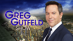 The Greg Gutfeld Show thumbnail